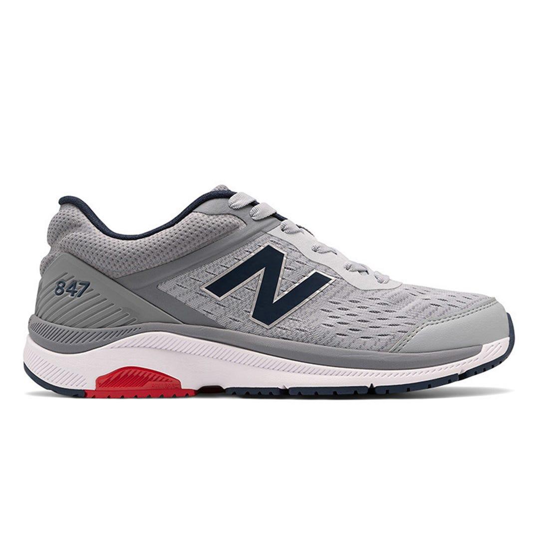 Mens 847 Walking V4 by New Balance