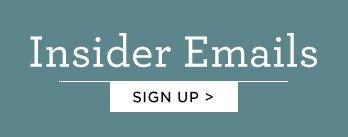 Sign up for Schuler Shoes Emails.