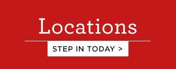 Find Your Local Schuler Shoes Location!