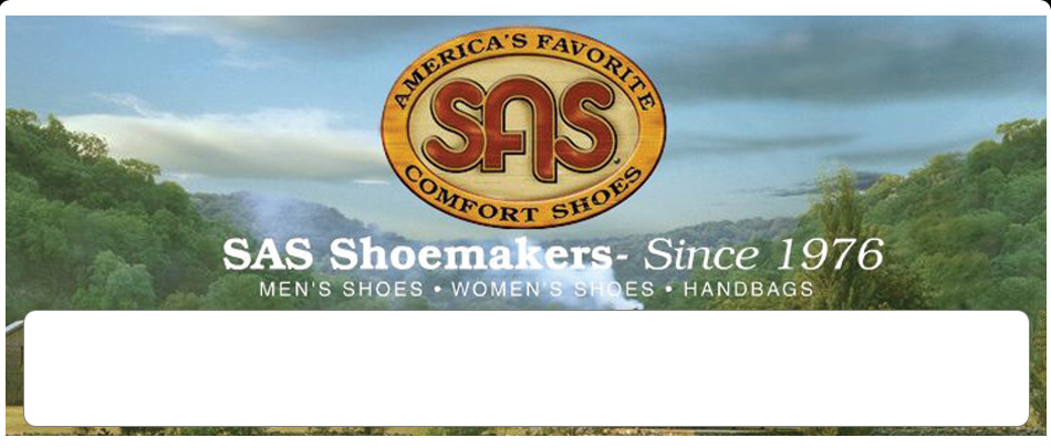 Please head to one of our stores to find your favorite SAS Shoes.