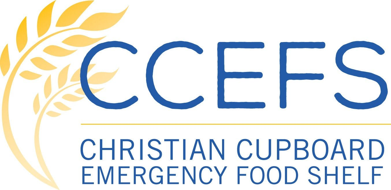 CCEFS
