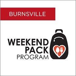 SWAP-Burnsville