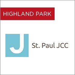 SWAP-HighlandPark