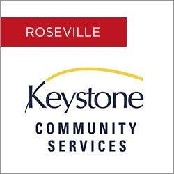 SWAP-Roseville