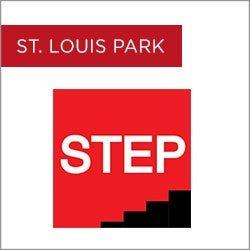 SWAP-StLouisPark